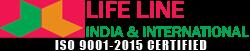 Life Line India International